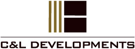 CL Development Logo